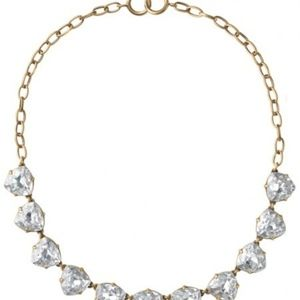 NEW Somervell Necklace by Stella and Dot
